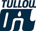 Tullow-Logo21