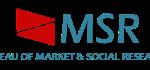 msr-logo