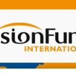 VisionFund-Ghana-Jobs-in-Ghana