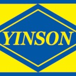 Yinson-Production-Jobs-in-Ghana