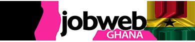 Jobs in Ghana | http://jobwebghana.com/