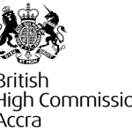 British High Commission.png