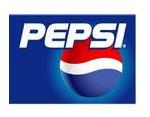 Pepsi3.png