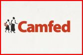 Camfed-Ghana-job-vacancy.jpg
