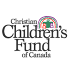 Christian Children's Fund of Canada.png