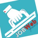 jobwebnew.png