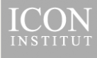 icon_institute.png