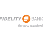 fidelity bank.png