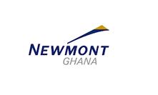 newmont ghana.png