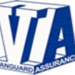 Vanguard-Assurance-Co-Ltd-Jobs-in-Ghana1-300x245.jpg