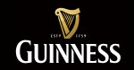 guiness1.png