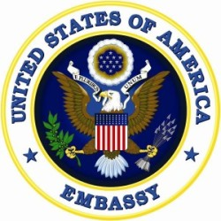 American-Embassy-Jobs-in-Ghana-300x300.jpg