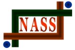 NASS logo (1)_0.png