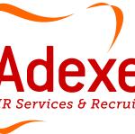 adexen1.png