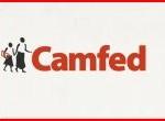Camfed-Ghana-job-vacancy.jpg