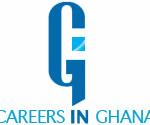 careers_in_ghana.jpg