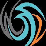 wm2 logo