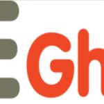 iDE Ghana Logo
