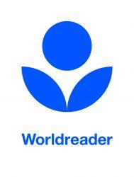wr_logo2_blue