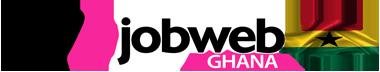 Jobweb Ghana